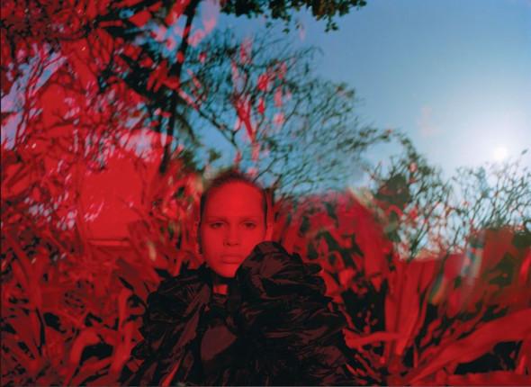 Juli Balla главный фотограф Австралии. Изображение № 25.