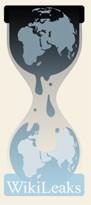 WikiLeaks: Великий онлайновый скандал. Изображение № 1.