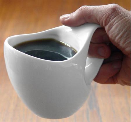 Может быть чаю?. Изображение № 6.
