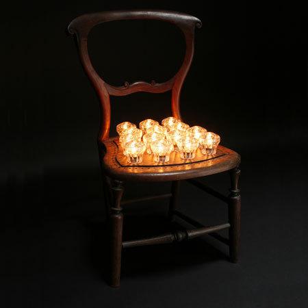 «Неограненный Алмаз» ЛиБрума. Изображение № 2.