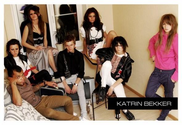 KatrinBekKer. Изображение № 2.
