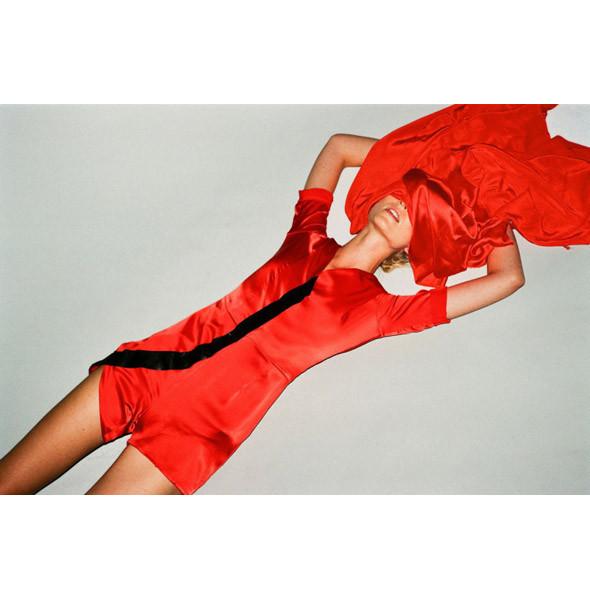 Изображение 88. Лукбуки: Asos, Burberry Black Label, Urban Outfitters и другие.. Изображение № 91.
