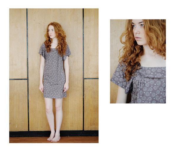 Oh, myposh! Такие прекрасные платья!. Изображение № 1.