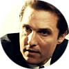 Трейлер дня: «Линкольн для адвоката». Изображение № 1.