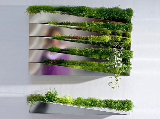 Дизайн-трава. Изображение № 9.