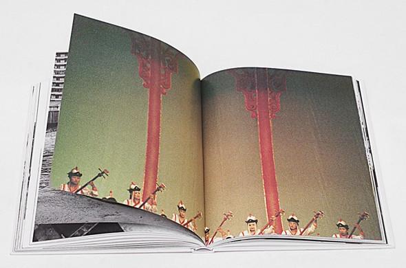 10 альбомов о скейтерах. Изображение №37.
