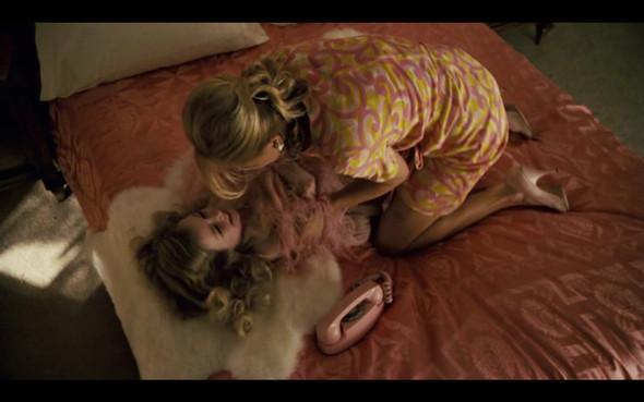 Movie-Looks: «Частная жизнь Пиппы Ли». Изображение № 15.