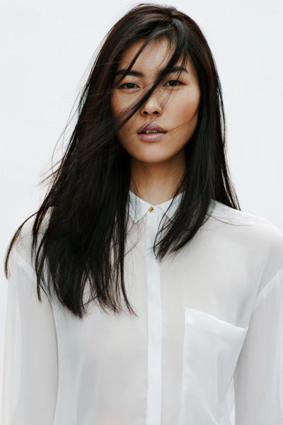 Лукбук: Zara April 2012. Изображение № 18.