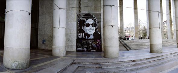 Изображение 32. Музеи Парижа.. Изображение № 28.