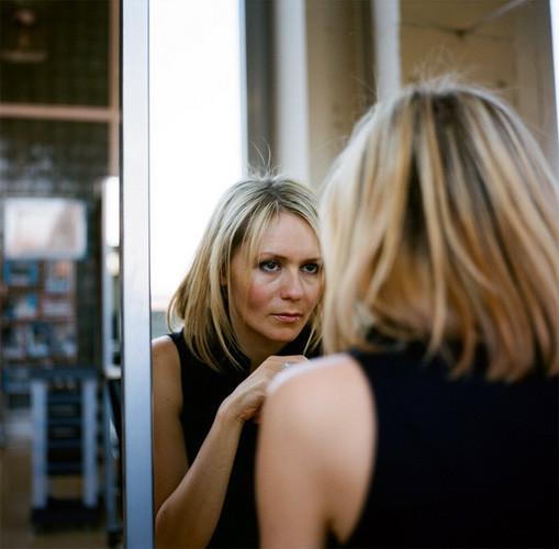 Личный опыт: Молодой фотограф об участии в Международном портфолио-ревю. Изображение № 28.