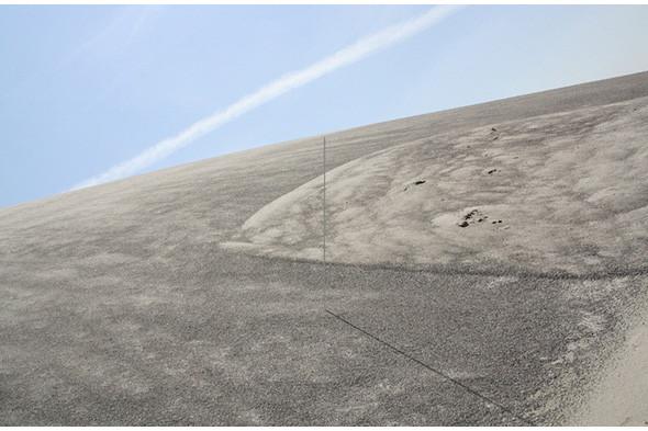 Найдено за неделю: Интерьеры Роя Лихтенштейна, неон-арт и граффити с гейшами. Изображение № 96.