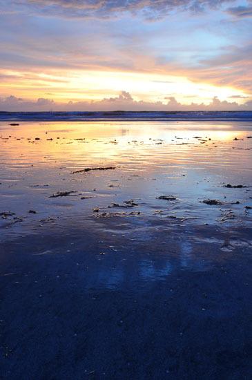 Бали. Чистый серфинг. Изображение № 3.
