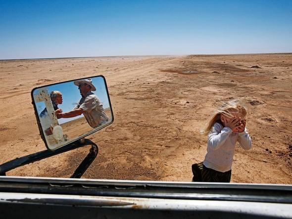 Лучшие новые снимки от National Geographic. Изображение № 8.