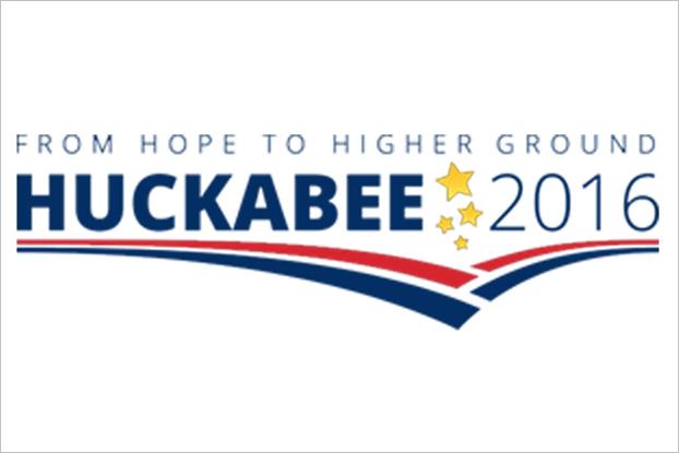 Кандидат от Республиканской партии Майк Хакаби. Изображение № 9.