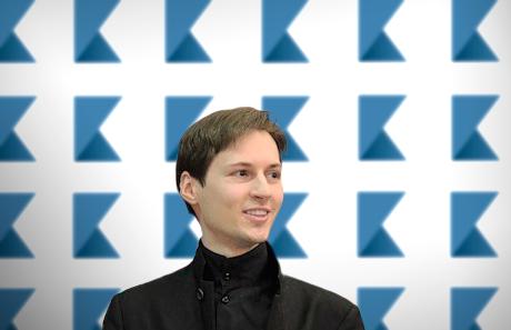 Конкурс редизайна: Новый логотип «ВКонтакте». Изображение № 21.