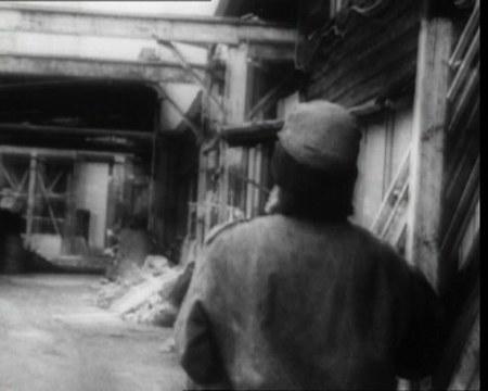 Tetsuo. Изображение № 1.