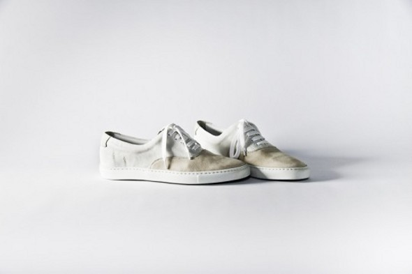 Common Projects Womens Footwear. Изображение № 15.