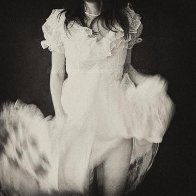 Фотограф: Anna Wilgusiak. Изображение № 9.