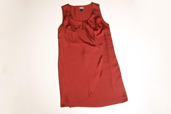 Изображение 3. Вещь дня: платье h&m.. Изображение № 6.