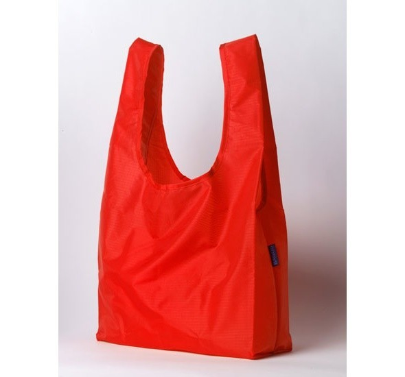 Baggu Bag Collection. Изображение № 5.