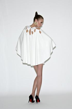 Новая коллекция TEREXOV spring-summer 2009–2010. Изображение № 23.
