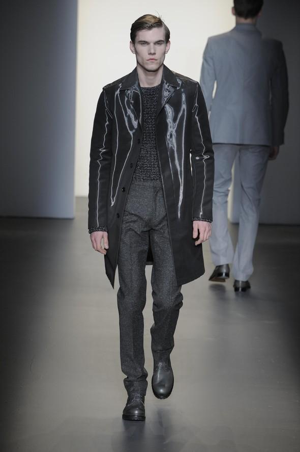 Calvin Klein 2009–2010. Изображение № 3.