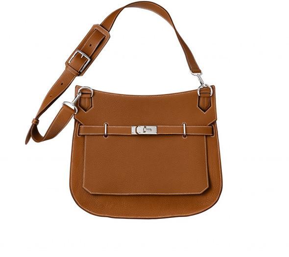 Лукбуки: сумки. Изображение № 21.