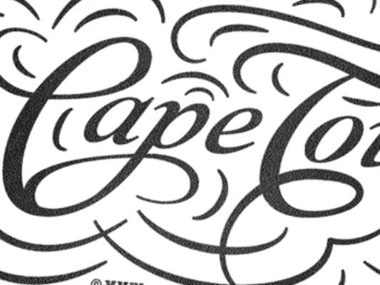 Новые имена: 15 шрифтовых дизайнеров. Изображение №74.