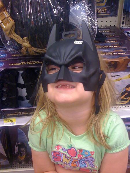TheDaily Batman. Изображение № 4.