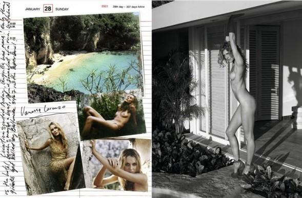Звездный фото-дневник фотографа Sante D'Orazio. Изображение № 16.