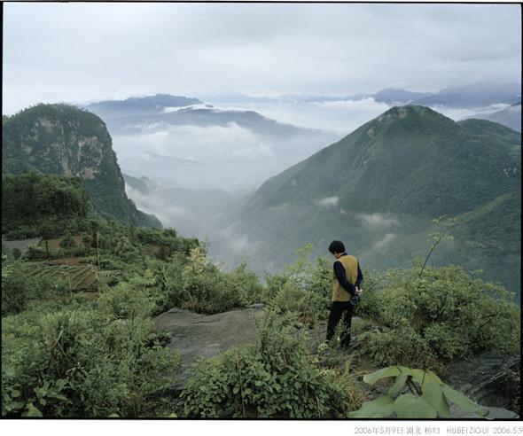 Photographer Luo Dan. Изображение № 20.