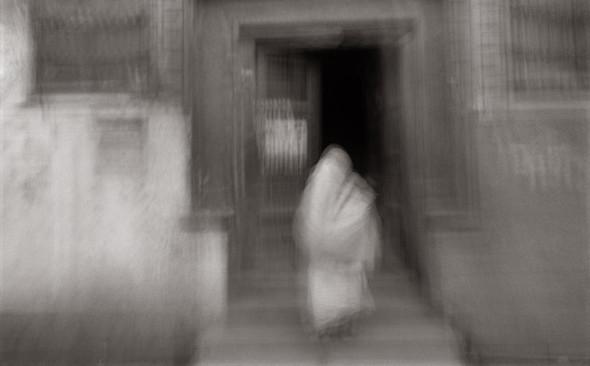 Fazal Sheikh: Moksha. Изображение № 13.