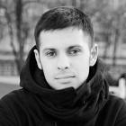 Режиссер Соня Карпунина о том, как снять первый фильм. Изображение № 4.