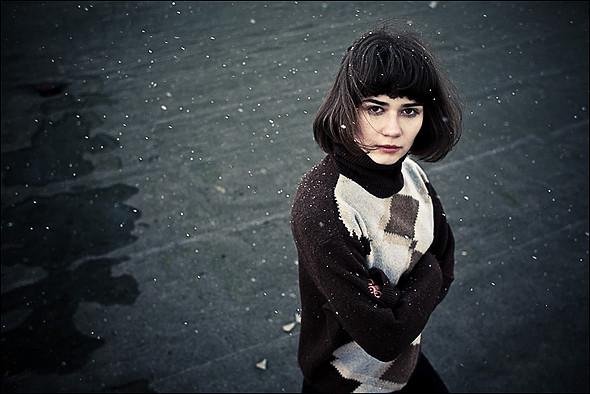 Автор: Максим Авдеев. Изображение № 53.