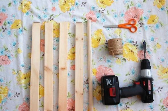 Что делать со старым постельным бельем?. Изображение № 3.