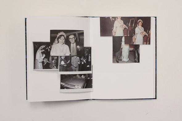 13 семейных альбомов. Изображение № 85.