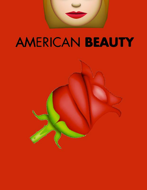 «Красота по-американски». Изображение № 6.