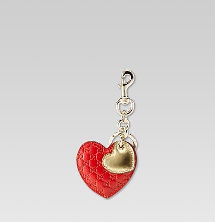 Коллекции ко Дню святого Валентина: Dolce & Gabbana, Miu Miu, Swatch и другие. Изображение № 5.