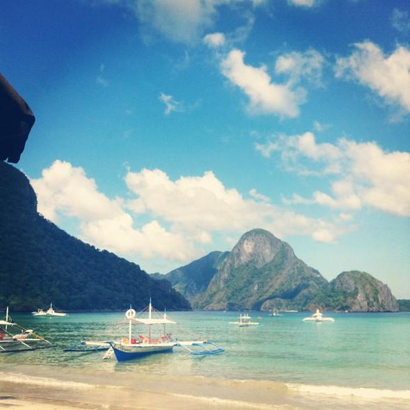 TravelWord: Даша Малыгина о Филиппинах. Изображение № 14.