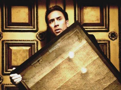Законы драматургии в ММО: когда же они заработают?. Изображение № 3.