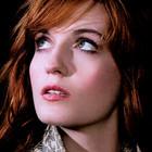 Обзор новых треков: Шарлотта Генсбур, Actress, Гуччи Мейн и Ви-Нэсти. Изображение № 7.