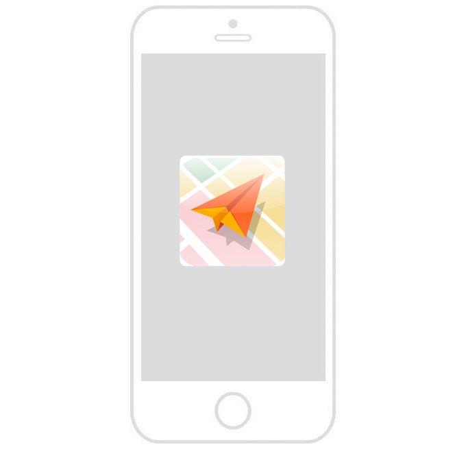 Мультитач: 8 айфон-приложений недели. Изображение № 12.