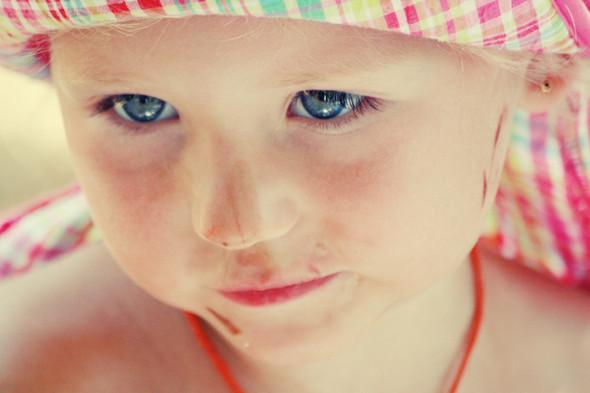POLEVOY 3. 0: Дети. Изображение № 10.
