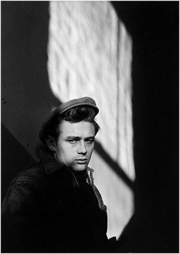 Фотограф Dennis Stock - (1928-2010). Изображение № 8.