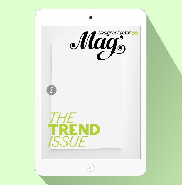 Что читать: 10 iPad-журналов на каникулы. Изображение № 9.