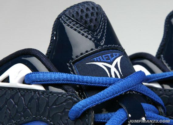 Jordan Brand 2012 NBA All-Star Pack. Изображение № 12.