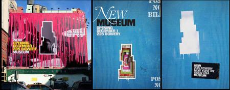 NewMuseum,NY. Изображение № 3.