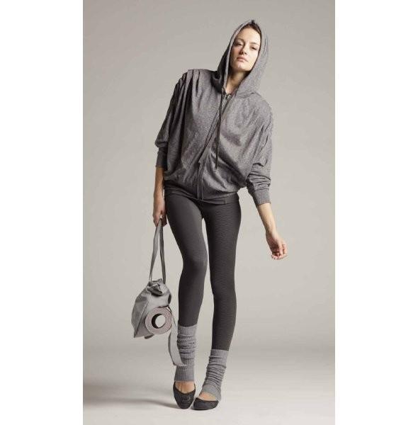 Изображение 172. Лукбуки: Adidas by Stella McCartney, River Island и другие.. Изображение № 123.