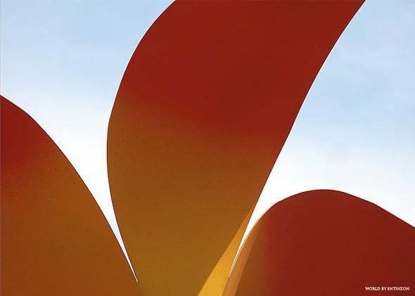 Изображение 6. ИДЕАЛЬНЫЕ ЦВЕТЫ / IDEAL FLOWERS.. Изображение № 6.
