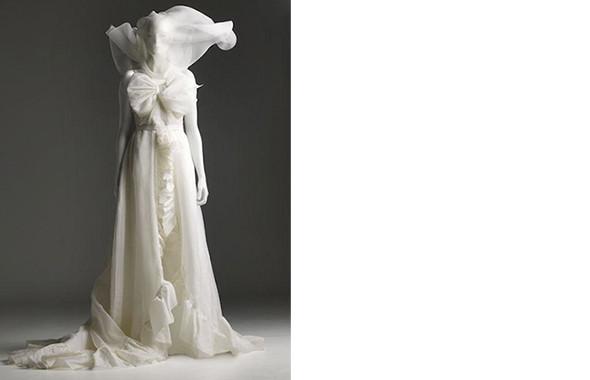 8 дизайнерских коллабораций H&M. Изображение № 25.